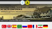 The International Silk Road Congress: To Rethink a Region of Commerce, Cooperation and Peace