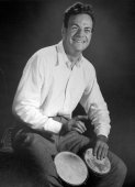 93 years since the birth of Richard Feynman