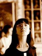 Jubileum of The Eternal:  60 years since Nadia Rusheva's birth