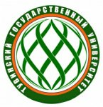 Academy of Practical Ethnopsychology to Open in Tuvan State University