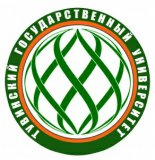 Tuvan State University is a participant of the International Universities' Consortium